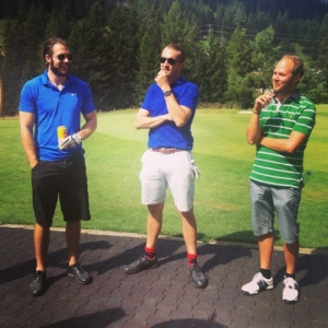 golf_lenz_the boys III