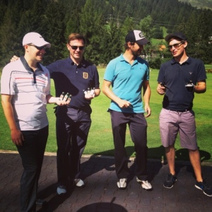 golf_lenz_the boys