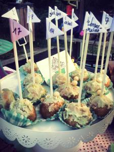 golf_lenz_the cake pops